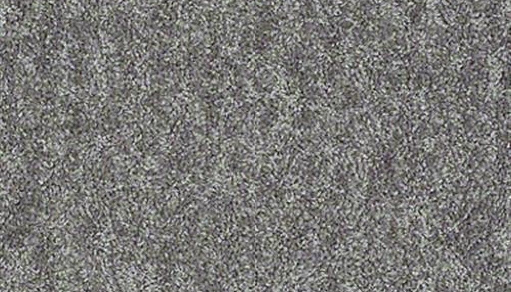2338--ELVIS2338_500x500