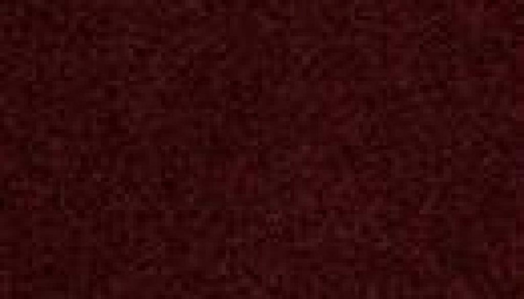 9256--TIMELESS9256_130x130