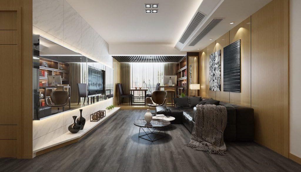 LAGUNA-OYSTER-GRAY-Room