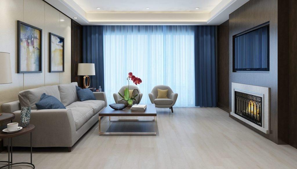 LAGUNA-WHITE-CORAL-room