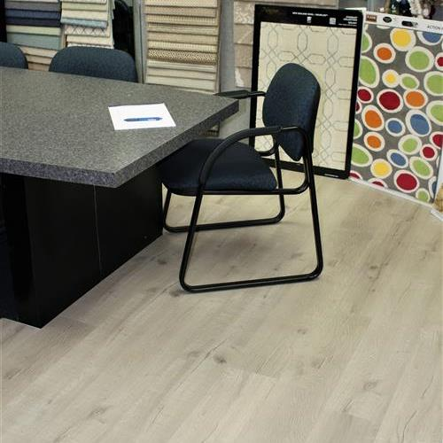 Meridian Ajax Integrity Laminate Flooring