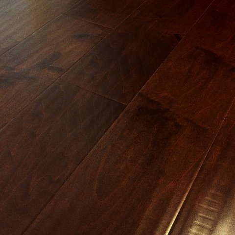 Parkay forest espresso acacia integrity laminate flooring for Parkay laminate flooring