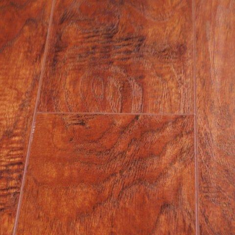 Parkay-Textures-Brazilian-Cherry-04-480x480
