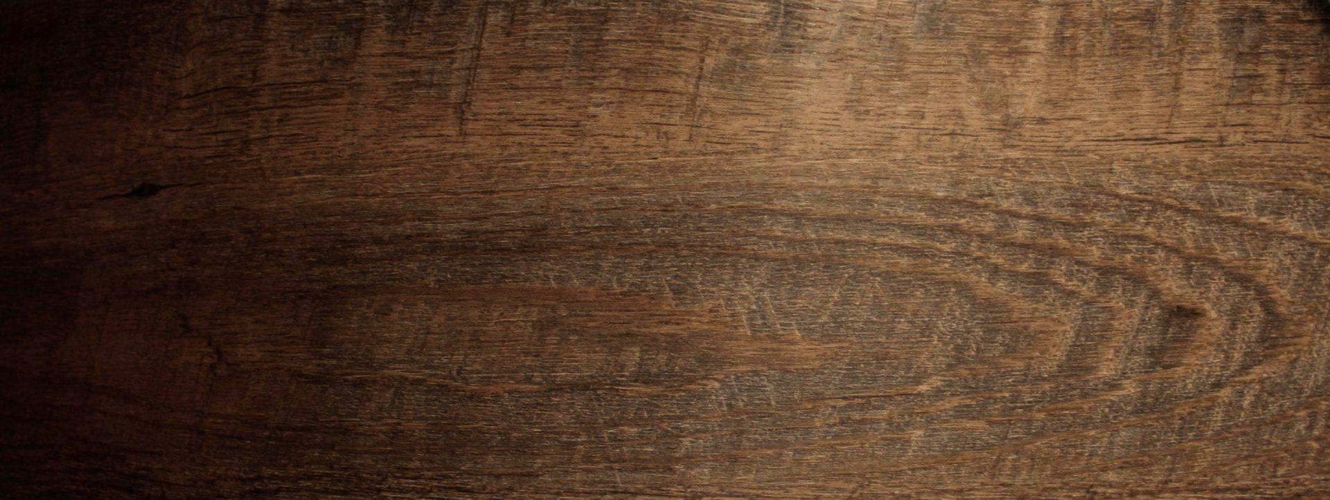 Laguna Rusty Pier Integrity Laminate Flooring
