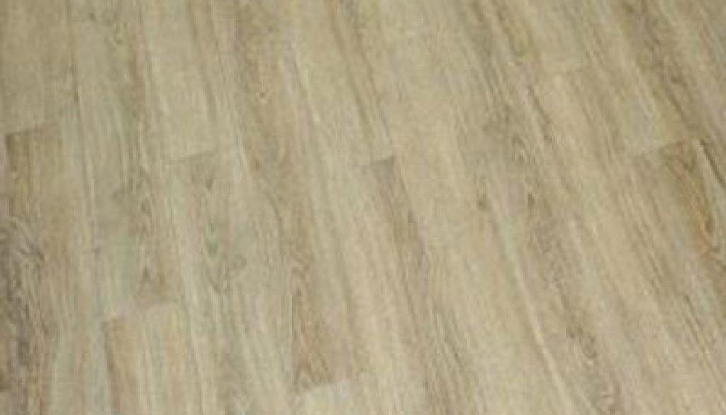 SFI-Floors-Summit-Plank-Windermere