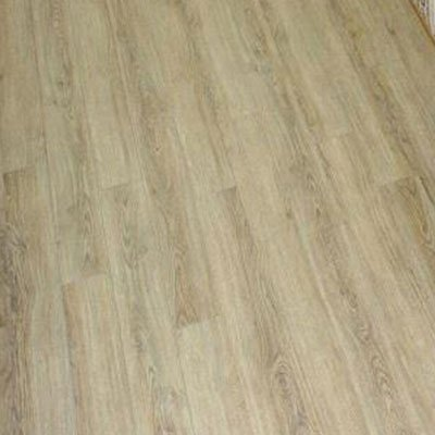 Summit Plank Windermere Oak Integrity Laminate Flooring