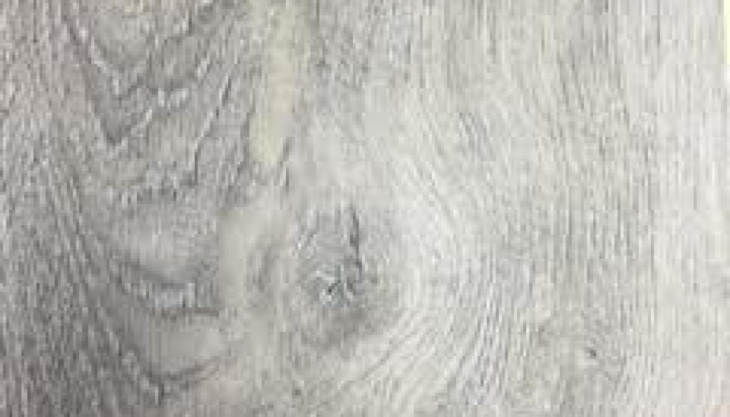 XPS Aluminum Gray