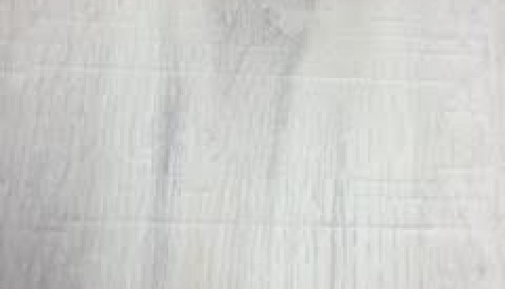 XPS Iron White