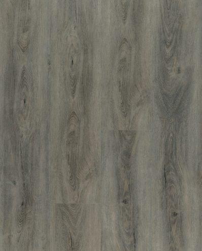 XPS_Aluminum_Grey-398x494