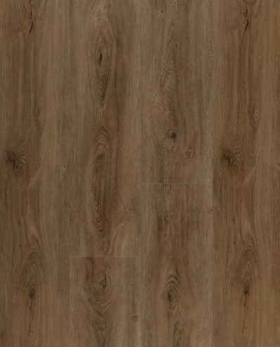 XPS_Copper_Brown-398x494