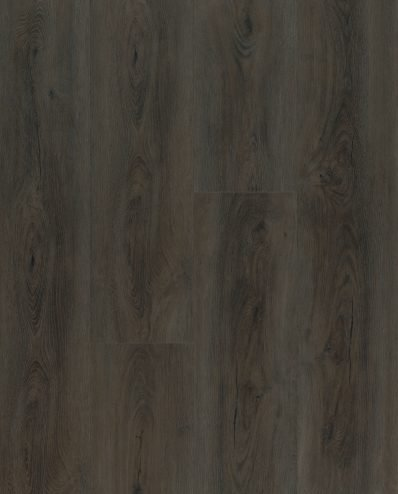 XPS_Steel_Grey-398x494