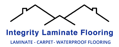Integrity Laminate Flooring