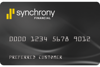 synchrony financial credit card2