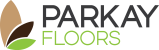 parkay floors logo