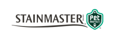 Stainmaster logo
