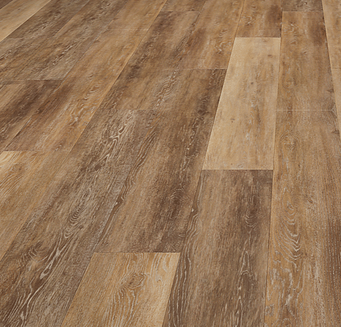 Integrity Laminate Flooring