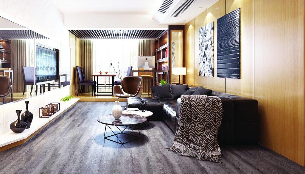 LAGUNA-Silver-Shell-Room-Scene-room