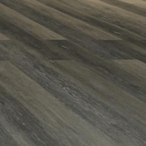 Waterproof Flooring Integrity Laminate Flooring