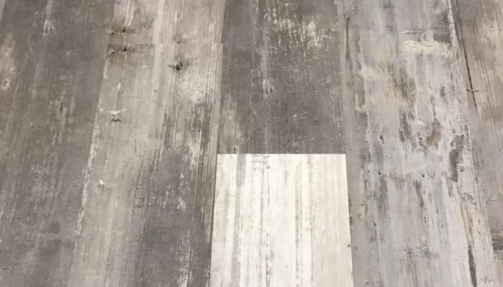 XPR-Weathered-Slate-