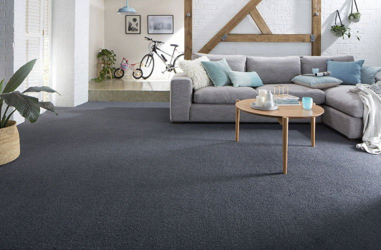 Carpet-product-image