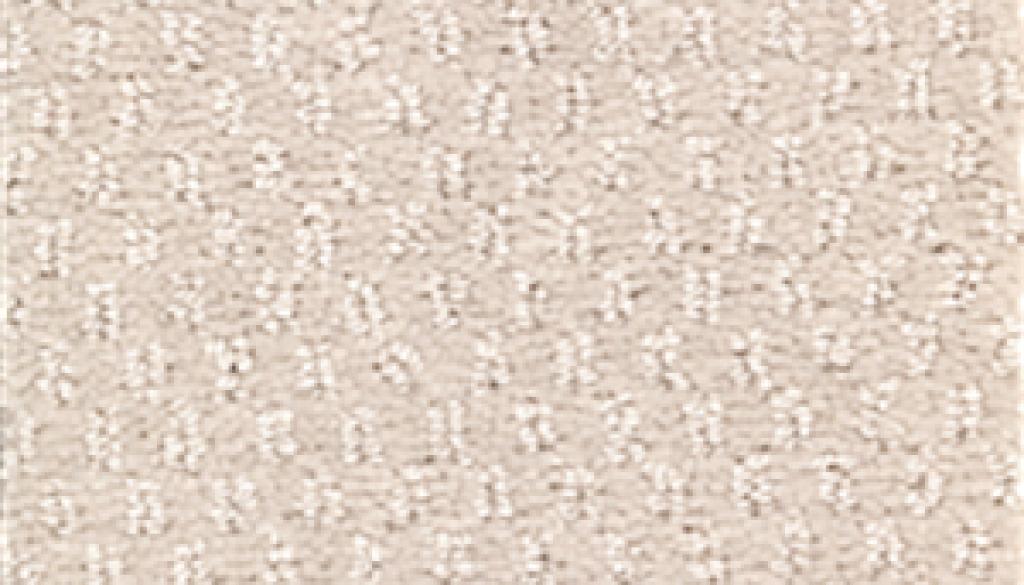 3418 French Vanilla