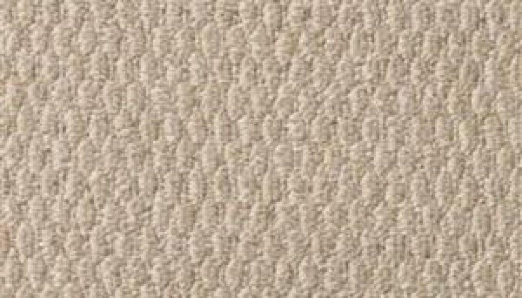 7702 Sandstone