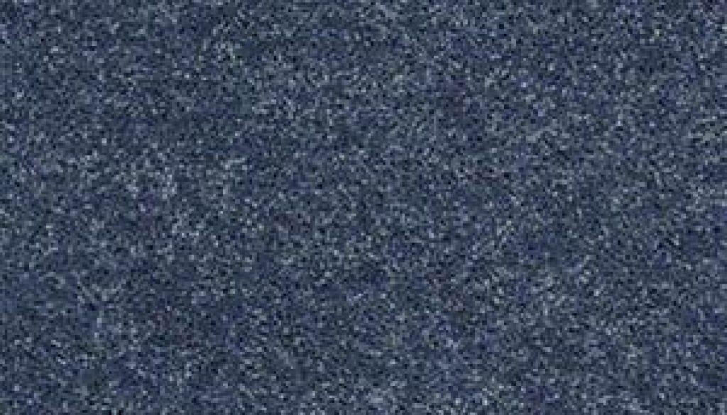 9624 Seaworld
