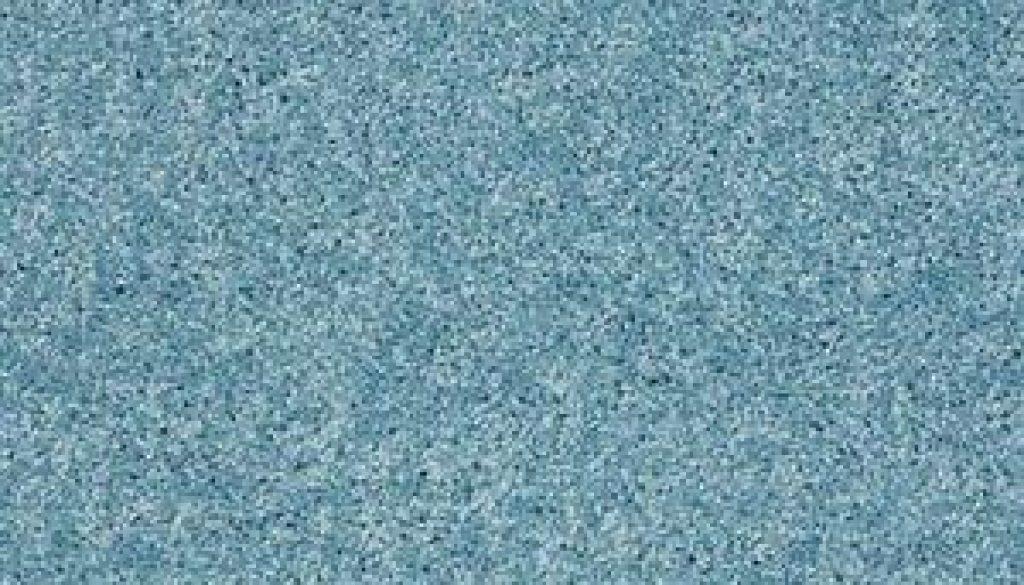 Berry Blue Jawbreaker 3524