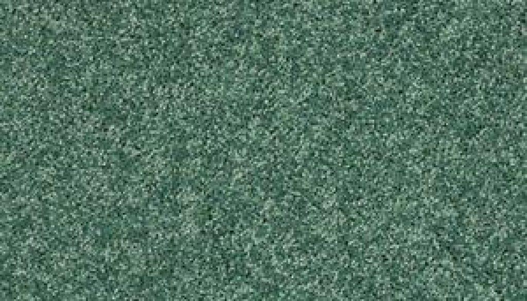 Green Apple Drops 3518