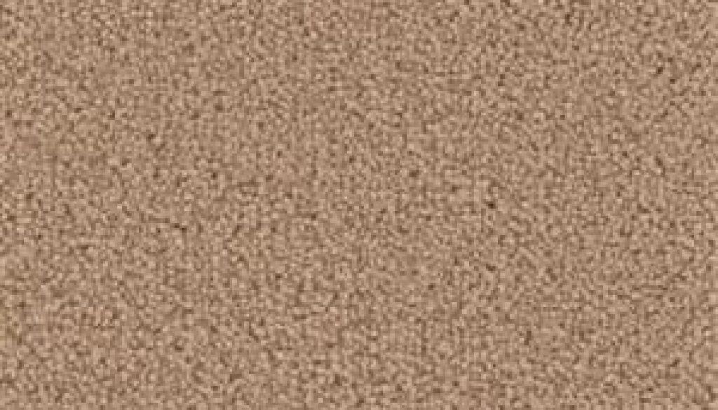 SFIBATMAN3460-Bane_300x300