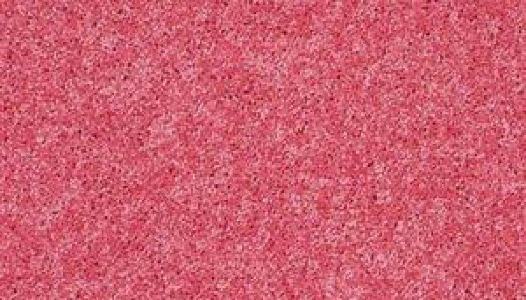 Strawberry Puffs 3517