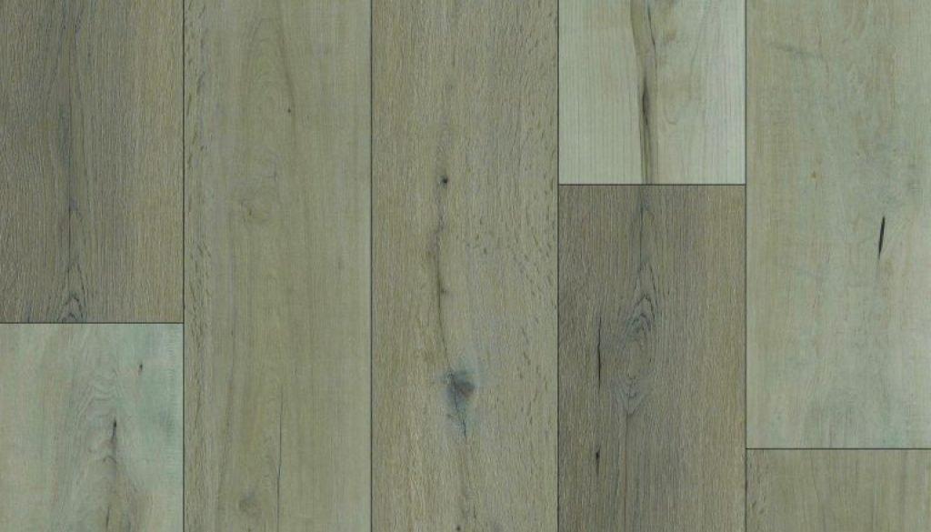 Parkay-ORGANICS-Coconut-pattern-768x1050