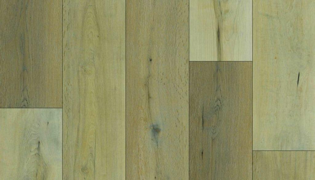 Parkay-ORGANICS-Ginger-pattern-768x1047