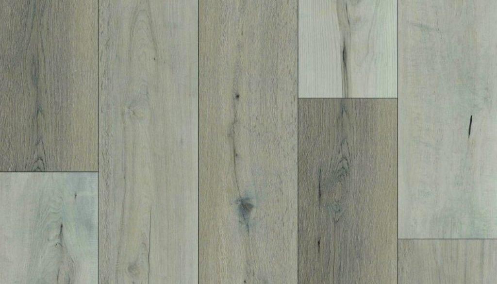 Parkay-ORGANICS-Mist-pattern-768x1045