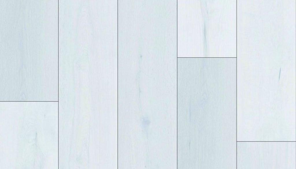 Parkay-ORGANICS-Oat-pattern-768x1051