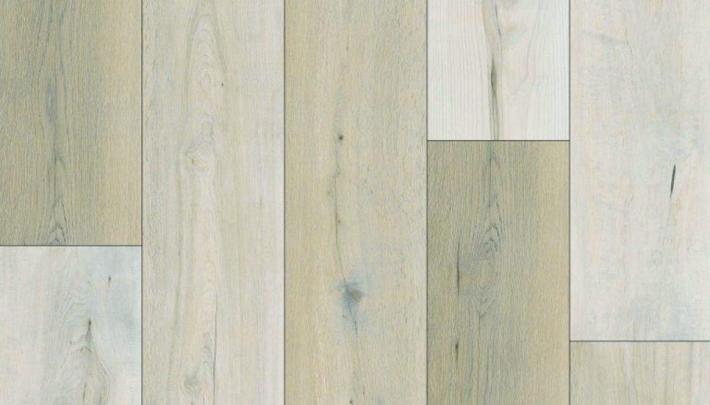Parkay-ORGANICS-Vanilla-pattern-768x1045