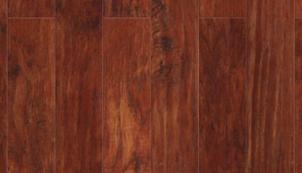 Parkay-Textures-Brazilian-Cherry-TH-web-398x494