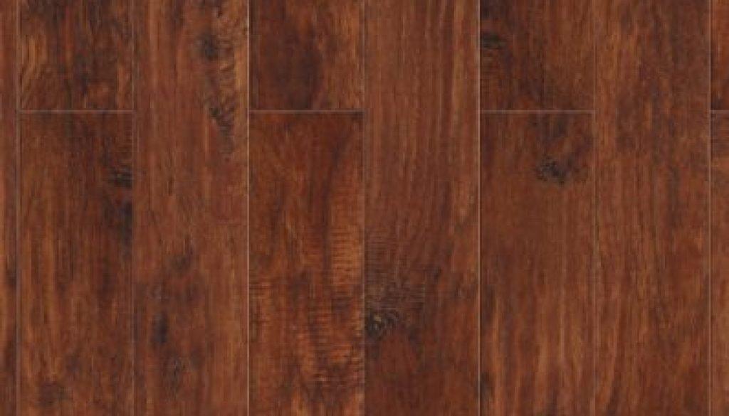 Parkay-Textures-Chestnut-TH-web-398x494