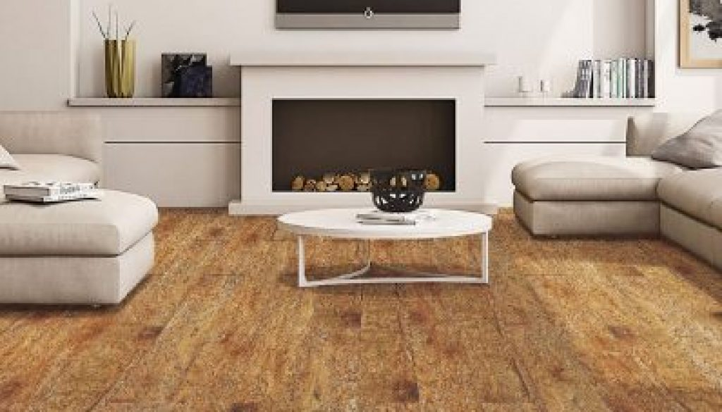 Parkay-Textures-Hickory-RS-web-398x494