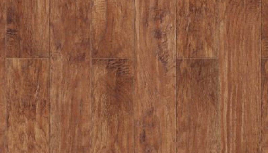 Parkay-Textures-Hickory-TH-web-398x494