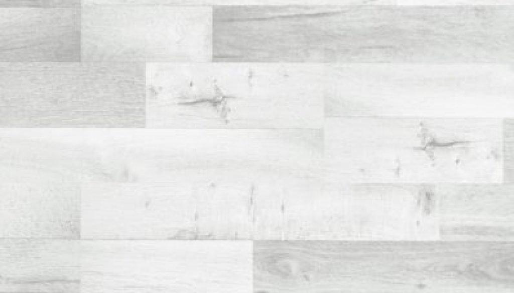 STANDARDS-ARTIC-WHITE-e1568136651273-398x494