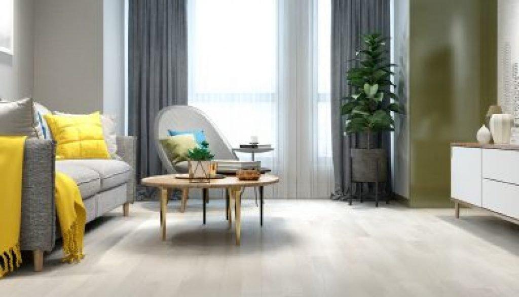 STANDARDS-Artic-White-Room-Scene-398x494
