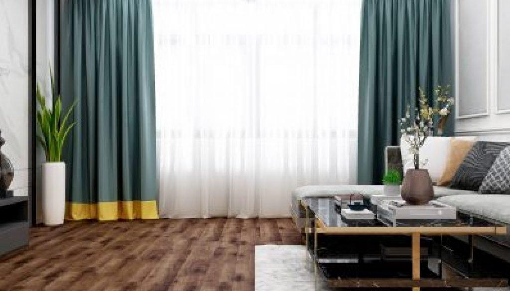 STANDARDS-Hannover-Oak-Room-Scene-398x494