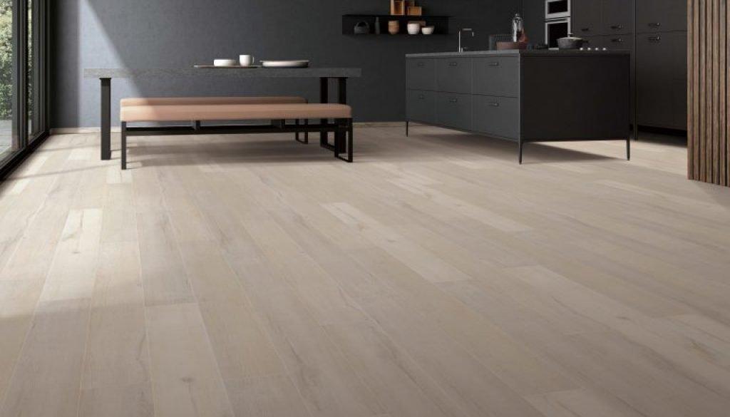 XPL-Organics-Room-Scene-VANILLA-768x743