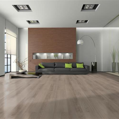 crema oak_500x500