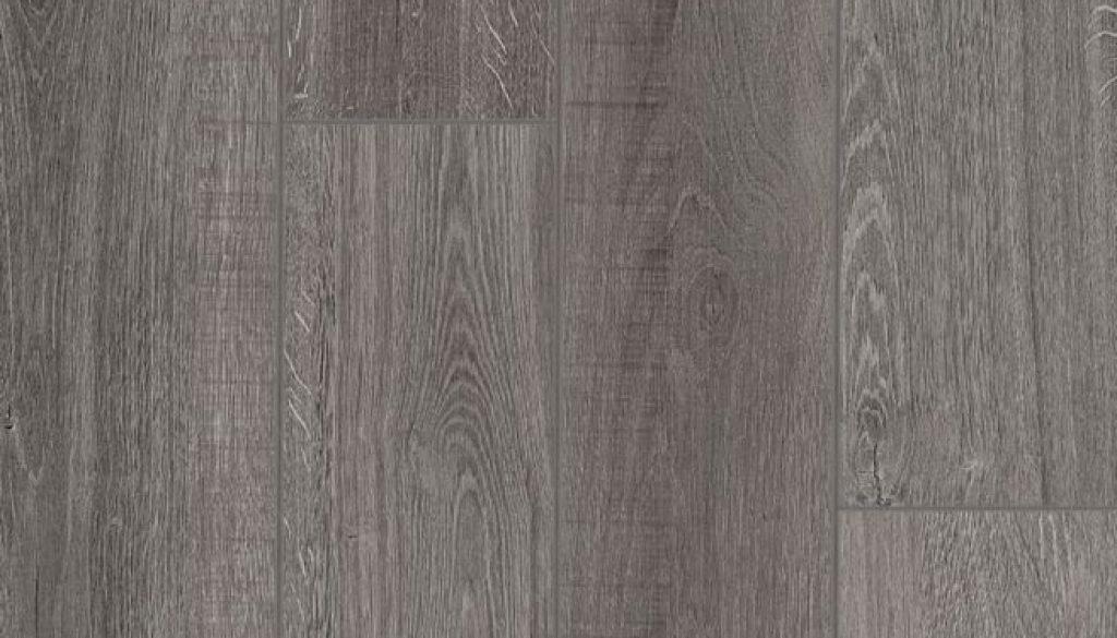 strafford oak-blue misted gray