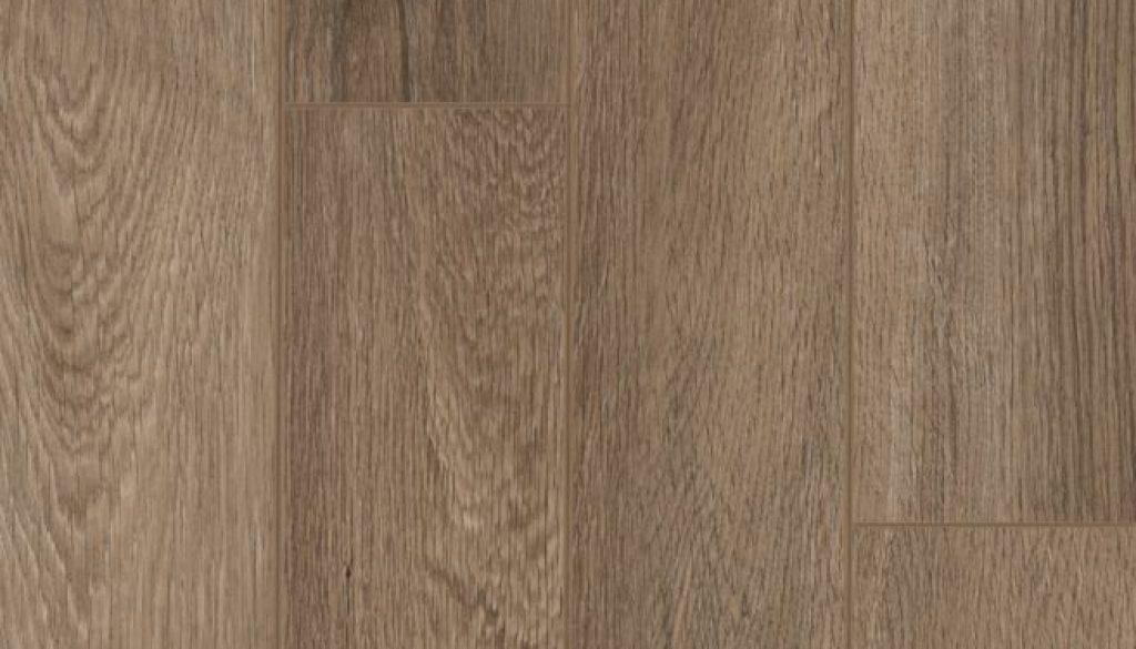 trailhead oak-sedona dust