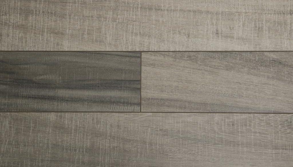 1221-Cascade-Driftwood-swatch